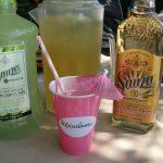 Cuisinistas Tequila