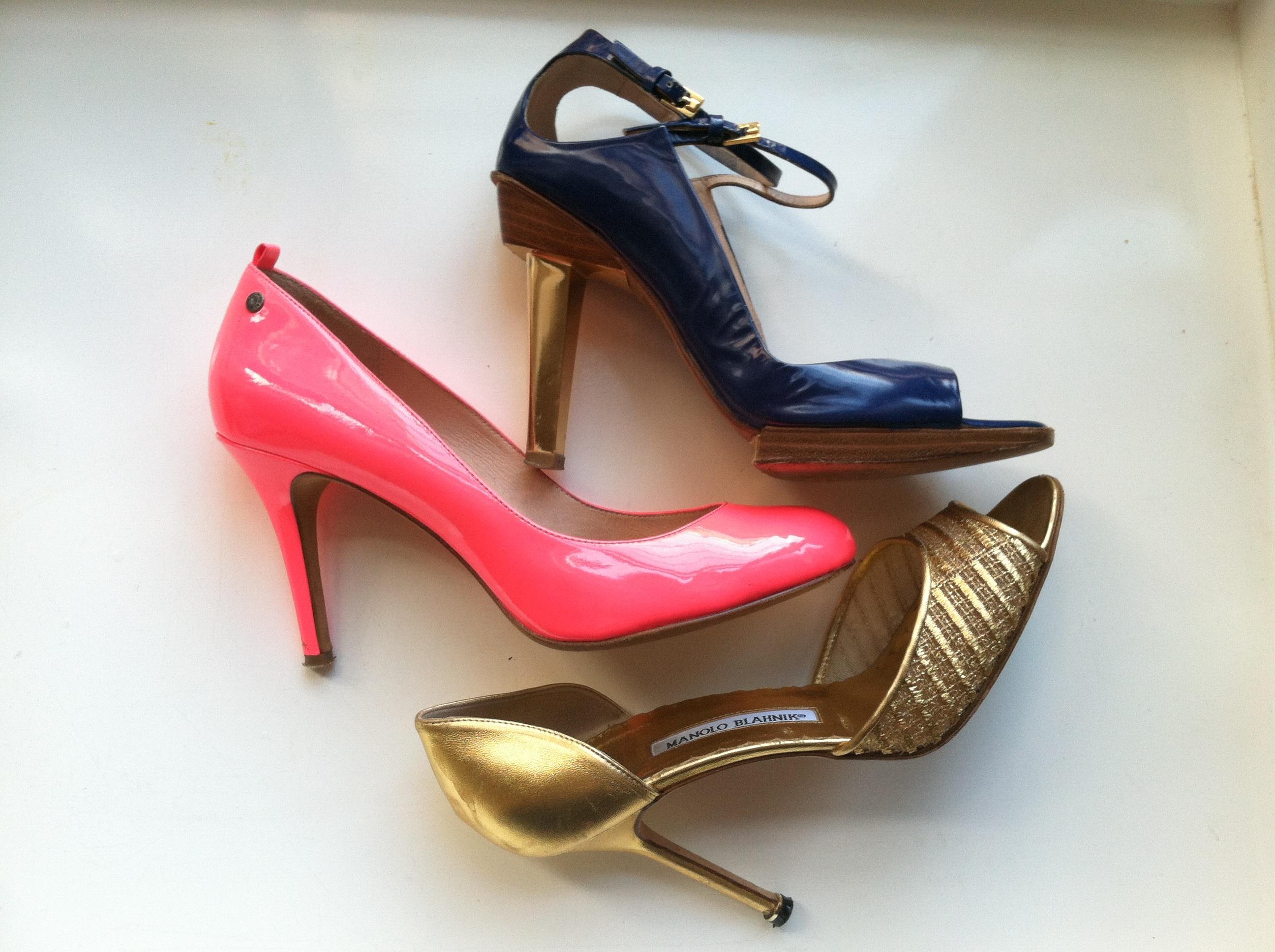 heels pic